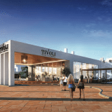 Makeover for Tivoli Almansor Hotel