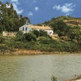 A Portuguese Hideaway