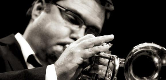 Jazz with Hugo Alves