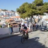 Lagoa to host final leg of Volta ao Algarve