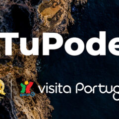 #TuPodes campaign offers 100,000 touristic experiences