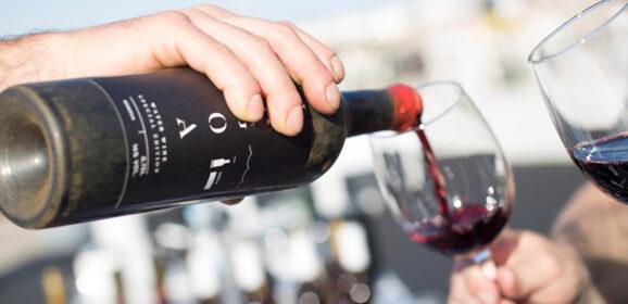 Lagoa to celebrate Wine Tourism Day with tuk-tuk tour