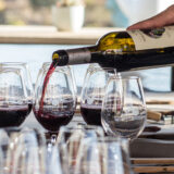 Lagoa to host first Wine Cities Competition in November