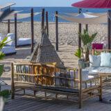 Armação Beach Club is back this summer