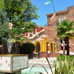 Silves Medieval promises performances, medieval cuisine, more