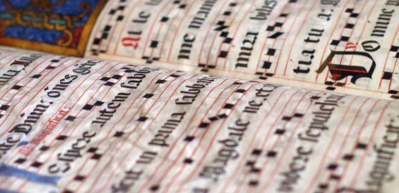 Lagoa to host first Sacred Music Festival