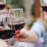 Lagoa Wine Experiences returns